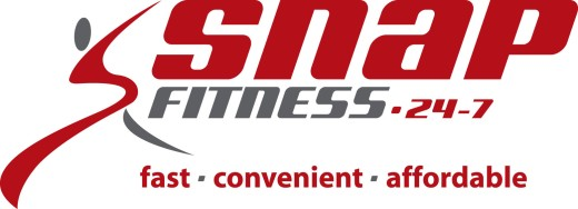 snap fitness essay Free essays on lifetime fitness get help with your writing 1 through 30.